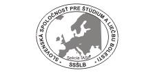 logo SSSLB
